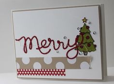 Color Me Christmas www.stampwithheather.ca
