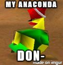 *presses fingers into eyes*  *sighs*  *pins*  spyro the dragon memes - Google Search