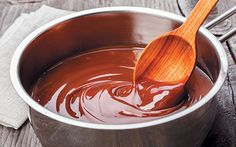 We cannot get enough of a deliciously sweet caramel sauce. In this how to-guide, we share how to make a delicious and quick caramel sauce.