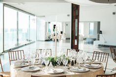 #weddingideias #weddingtable #weddingincascais #lisbonweddingplanners #arribabyaseavenue #arribabyseawedding #weddingphotography #beachwedding #beachweddingportugal #weddingflowers