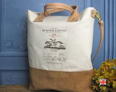 BF Royal Canvas present Dessie on its BF Equestrian Utility Bag.    Loved by the British, Desert Orchid was affectionately known as Dessie. The honorable grey, spirited a style like no other. He was rated fifth best National Hunt horse of all time.