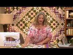 YouTube Quilting, Youtube, Women, Women's, Patchwork, Quilling, Youtubers, Youtube Movies, Quilts