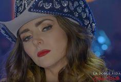 Ariadne Diaz abandona la telenovela La Doble Vida de Estela Carrillo  #EnElBrasero  http://ift.tt/2mnst1Q  #ariadnediaz #ladoblevidadeestelacarrillo