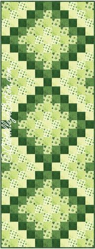 Quilt Pattern Store