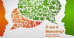 O que é #Marketing? O Mundo está repleto dele. Depois de leres este artigo, consegues indentificar todos os sítios onde ele está presente? http://viver-livre.com/r/blog-tudo-e-marketing  #oqueémarketing #guiabásico #venderideias #venderprodutos #vender #vendas #convencer #publicidade #comunicação #autoridade