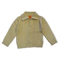 Canguro tricot