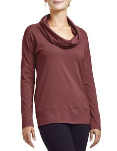 EPI #top #figclothing #safari #travelwear #madeincanada #organiccotton #bamboo #travel $100 CAD