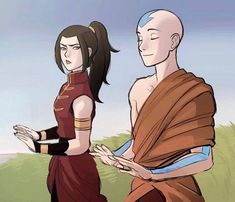 Avatar Zuko, Avatar Airbender, Suki Avatar, Avatar Legend Of Aang, Avatar The Last Airbender Funny, The Last Avatar, Team Avatar, Legend Of Korra, Avatar Cartoon