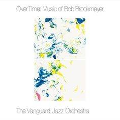 Now listening to Skylark (feat. Dick Oatts) by The Vanguard Jazz Orchestra on AccuRadio.com!