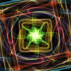 Go to this website and/or use this link to see my pic or to make your own if you want to make your own type weave silk and if you want to see my pic use this link or see it right now http://r.weavesilk.com/?v=4&id=pskksdme5p