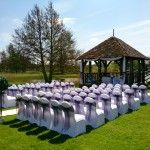 www.essexvenues.co.uk: Prested Hall - If you're looking to get married in...