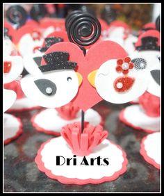 Lembrancinha de casamento Scrapbook, Gisele, 35, Flowers, Wedding, Ideas, Party Favors, Sachets, Mariage