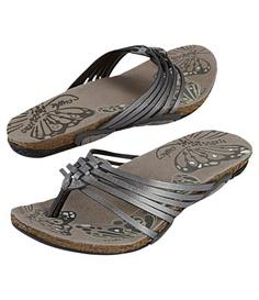 Surprise Sandal - New Summer Arrivals - Shoes & Accessories - Title Nine