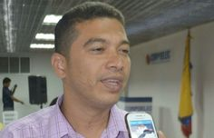 Vargas se prepara para I Congreso Pedagógico Circuital de este fin de semana