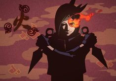 One of protagonist from naruto online game Scarlet Blaze Anime Naruto, Manga Anime, Temari Nara, Naruto Shippuden Characters, Dragon Ball, Wallpaper Naruto Shippuden, Tokyo Ghoul, Boruto, Picture Show