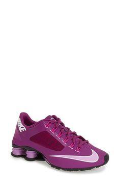 9522a1522ae0 Nike  Shox Superfly R4  Running Shoe (Women)