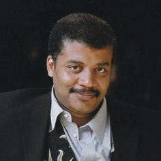 Astrophysicist and dad of two, Neil deGrasse Tyson, makes it to our list of 25 Dads Who Rock!   Working Mother