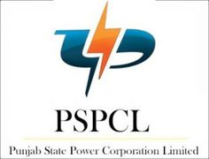 PSPCL Recruitment 2017- 1500 Assistant Lineman Vacancy Application Form @www.pspcl.in, Readers check PSPCL Vacancy 2017 Asst Lineman Posts Online Form Dates