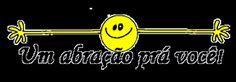 Post  #FALASÉRIO!  : OBRIGADA PELO CARINHO ! BJS MIL \0/