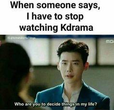 Lee Jong suk though. - Lol…Lee Jong suk though… - W Kdrama, Kdrama Memes, Funny Kpop Memes, Kdrama Actors, Funny Relatable Memes, Korean Drama Funny, Korean Drama List, Korean Drama Quotes, Korean Drama Movies
