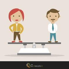Choosing the right #candidate just got a lot easier with #TheGongzuo! With the help of the best drill down tool in the industry one can select the candidate based on the exact requirements of the position!  https://www.thegongzuo.com/ for more.