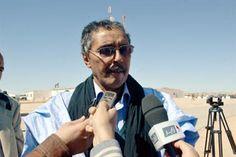 El Confidencial Saharaui. | Noticias del Sáhara Occidental y del mundo.: Khatri Addouh: ''La visita de Ban Ki-Moon a la reg...