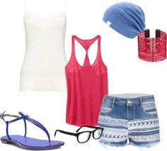 """""""#39"""" by rcguidice on Polyvore"""