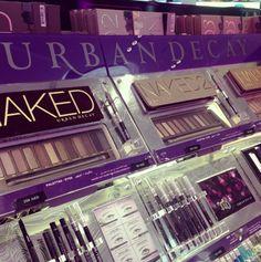 br0nzed-beauty:  glamheaven:    Follow br0nzed-beauty for more luxury
