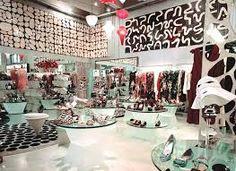Image result for 10 corso como shop milan