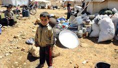 Amnesty -Syrian refugees face health care crisis in Lebanon Syria Crisis, Syrian Children, Catholic Answers, Syrian Civil War, Face Health, Health Care, Paris Attack, Amnesty International, Refugee Crisis