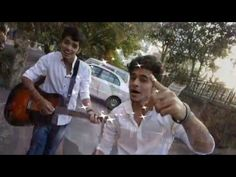 JO TU HAAN KEHDE | OFFICIAL SONG BY | SHOAIB ALI & PRINCE