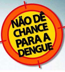 Skill também é Saúde! Não deixe água acumulada e atente-se aos sintomas! A dengue é uma doença grave que pode levar à morte. Estamos todos na luta contra a dengue!
