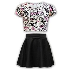 winter clothes for five year old girl - Yahoo Search Results Yahoo Image Search Results