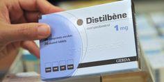 """Une étude sur le Distilbène, une première en France. Pour la première fois en France, une étude épidémiologique sur les effets du Distilbène va être menée. Intitulée """"Santé publique, quelles conséquences du Distilbène"""", cette étude est pilotée par l'association DES France et la Mutualité française, et financée par l'Agence nationale de sécurité du médicament et des produits de santé."""