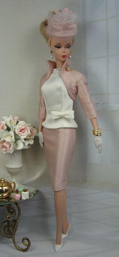 2035-12-17 15.52.28 (960x1280) Play Barbie, Barbie I, Barbie Dress, Barbie World, Barbie Style, Barbie Wardrobe, Barbie Outfits, Barbie Patterns, Doll Clothes Patterns