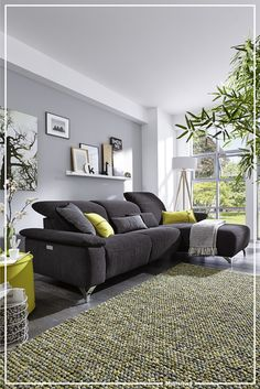 musterring mr 9110 polsterm bel sitting polsterm bel sitting pinterest living rooms. Black Bedroom Furniture Sets. Home Design Ideas