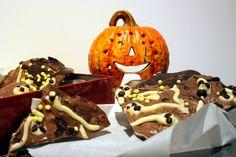 Amazing - Halloween