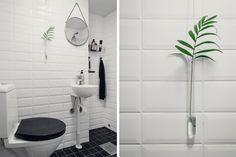 FINN – GRÜNERLØKKA: Stilren 2-roms med minimalistisk interiør, klassiske elementer og lys atmosfære. Gåavstand til hele Løkka.