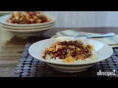 Cabbage Recipes - How to Make Unstuffed Cabbage Rolls