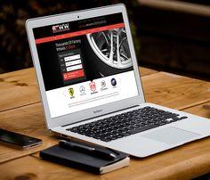 FWW Site Design, Website, Design Websites, Website Designs