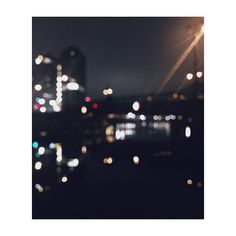 Instagram【eriko_remix】さんの写真をピンしています。 《どこでも最高。  #gn #goodnight #neon #night #japan #moving #home #new #新居 #夜 #引越し #夜景 #夜 #移動 #幸せ #おやすみ》