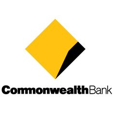 Commonwealth Bank to launch Facebook banking. Like the way they develop new ways of banking to stay relevant to customers. Love the way they deal with the privacy issue straight away.
