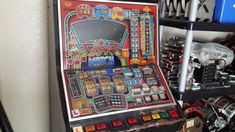 Star Match by Ace Coin Pinball, Arcade Games, Coins, Fruit, Stars, Classic, Derby, Coining, Rooms