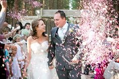 Florence Guest Farm Wedding - Jack and Jane Photography - Tertius & Merise_0041