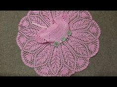 Punto a Crochet Trenzas en Relieves combinado con punto Zig Zag para Cobijas de Bebe - Crochet İcord Zig Zag Crochet, Crochet Box, Crochet Girls, Crochet Baby Clothes, Crochet Gloves, Crochet For Kids, Crochet Shawl, Easy Crochet, Crochet Lace