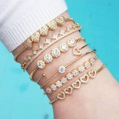 Cleaner For Gold Jewelry Diamond Bracelets, Diamond Jewelry, Gold Jewelry, Jewelry Accessories, Women Jewelry, Fashion Jewelry, Bracelets Design, Jewelry Bracelets, Jewelry Design