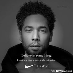 No to Nike and their cheap broke down shoes Liberal Are Stupid, Liberal Tears, Liberal Logic, Truth Hurts, It Hurts, Bi Flag, Hilarious, Funny Shit, Funny Stuff