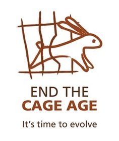 end the cage age image - Google Search