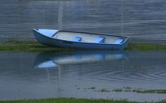 Knysna Knysna, Dinghy, My Land, Blue Tones, South Africa, The Row, Abandoned, Boats, Sailing