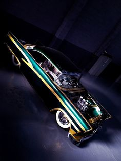 The Best Vintage Cars Hot Rods and Kustoms The Best Vintage Cars Hot Rods and Kustoms Kustomblr Kustom Kulture Hot Rod Vintage Car Classic Car Antique Car Kustom HotRod Custom Car Classic Hot Rod, Classic Cars, Vintage Cars, Antique Cars, Car Painting, Hot Cars, Custom Cars, Motor Car, Hot Wheels